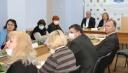 28 января состоялось заседание Ученого совета ГАУ ДПО «БИПКРО»