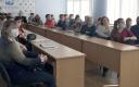 Семинар  «Особенности проведения ЕГЭ по информатике и ИКТ в 2021 году»