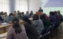Семинар  «Особенности подготовки к ГИА-9 по математике в 2021 году»