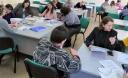 Современный урок русского языка и литературы: от содержания к результату