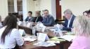 Реализация программы «Финансовая грамотность» для школьников Брянской области